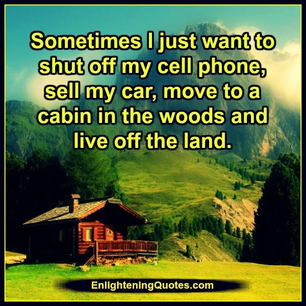 sometimes-you-just-have-to-shut-off-your-cell-phone