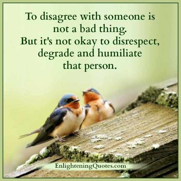 to-disagree-with-someone-is-not-a-bad-thing