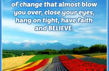 when-life-brings-big-winds-of-change